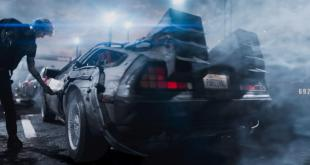 Ready Player One photo 38
