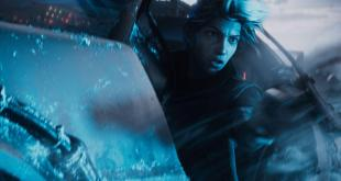 Ready Player One photo 43