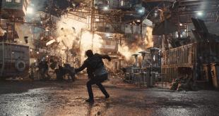Ready Player One photo 47