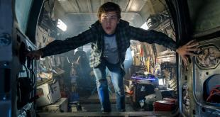 Ready Player One photo 52