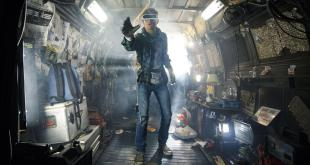Ready Player One photo 60