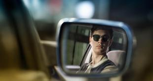Baby Driver photo 34