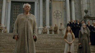 Game of Thrones - Saison 6 - Episode 6 Bande-annonce VO