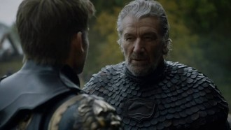 Game of Thrones - Saison 6 - Episode 7 Bande-annonce VO