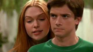 That '70s Show Bande-annonce VO