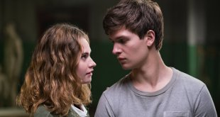 Baby Driver photo 15