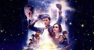 Ready Player One photo 5