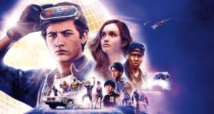 Ready Player One photo 7
