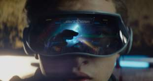 Ready Player One photo 15