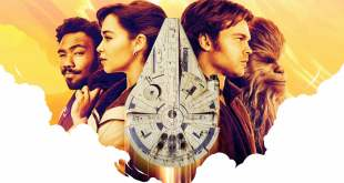 Solo: A Star Wars Story photo 13