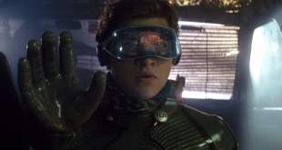 Ready Player One photo 19