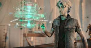 Ready Player One photo 21