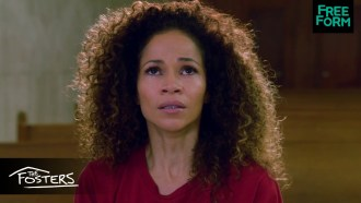 The Fosters - Saison 4 - Episode 11 Bande-annonce VO