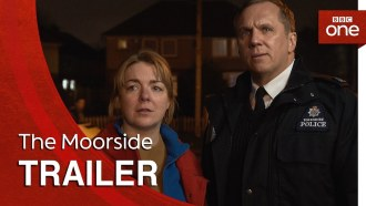 The Moorside Bande-annonce VO