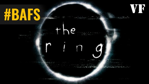 Le Cercle : The Ring Bande-annonce (2) VF