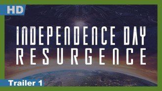 Independence Day : Resurgence Bande-annonce (4) VO
