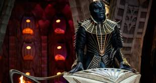 Star Trek Discovery photo 21