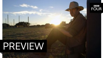 Rich Hall's Countrier Than You Extrait VO