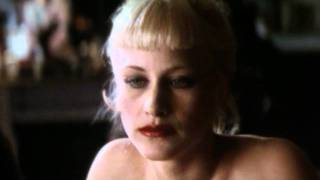 Lost Highway Bande-annonce VO