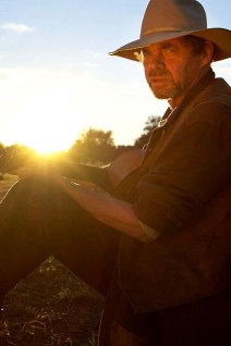 Rich Hall's Countrier Than You