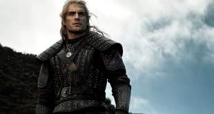 The Witcher photo 2