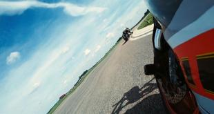 Burn Out photo 29