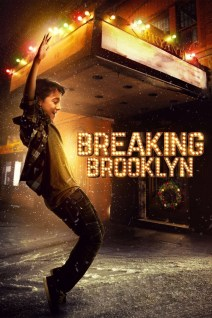 Breaking Brooklyn