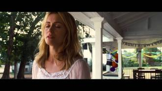 The Lucky One Bande-annonce (2) VO