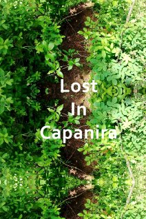 Lost In Capanira