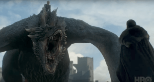 Game of Thrones : Preview de l'épisode 5