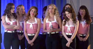 Pitch Perfect 3 : le trailer annonce la fin des Bellas