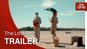 The Last Post Bande-annonce VO