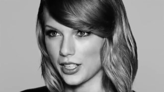 Taylor Swift: The 1989 World Tour - Live Bande-annonce VO