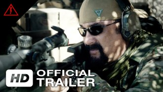 Sniper : Special Ops Bande-annonce VO