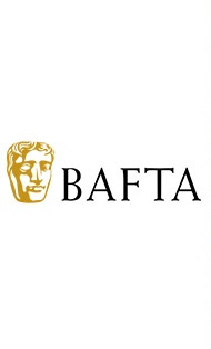 71e British Academy Film Awards