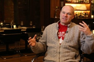 Uwe Boll accuse Paul Thomas Anderson de plagiat.