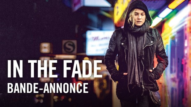 In the Fade Bande-annonce (3) VOST