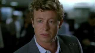 Mentalist Bande-annonce VO