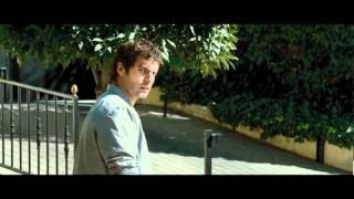 Sans issue Bande-annonce (3) VF