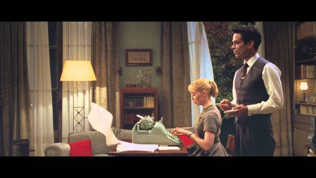 Populaire Bande-annonce VF