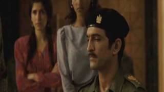 House of Saddam Bande-annonce VO