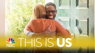 This Is Us - Saison 2 Bonus VO