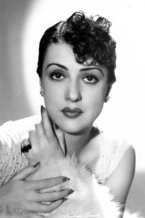 Gypsy Rose Lee photo 2