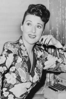 Gypsy Rose Lee photo 1