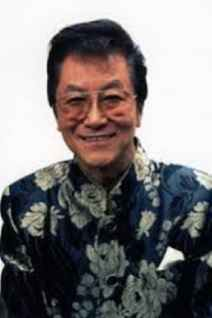 Jun Hamamura