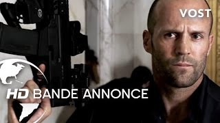 Fast & Furious 7 Bande-annonce (6) VF