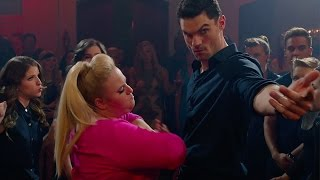 Pitch Perfect 2 Extrait VF