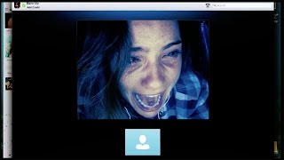 Unfriended Bande-annonce (2) VF