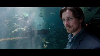 Knight of Cups Bande-annonce (2) VOST