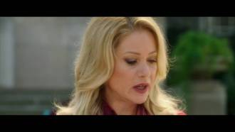 Bad Moms Extrait (7) VF
